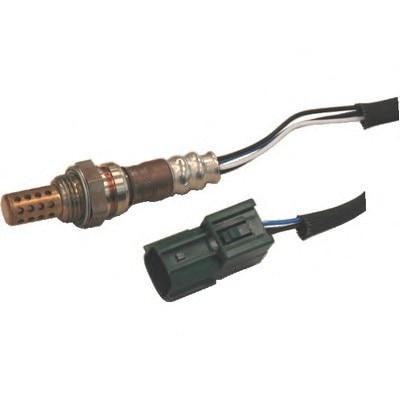 Lambda Sensor for HBO sensor Nissan Teana 2.3, 2.5 OE#226918U000 ...