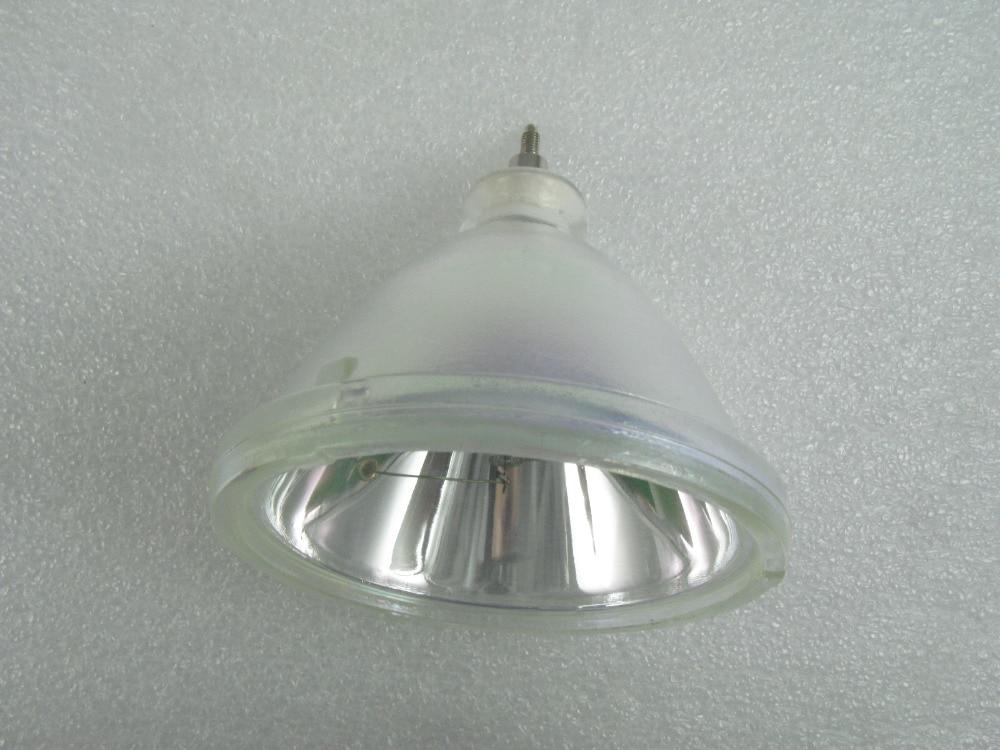 Projector bulb POA-LMP18 for SANYO PLC-XP10A / PLC-XP10CA / PLC-XP07 / PCL-SP20 with Japan phoenix original lamp burner