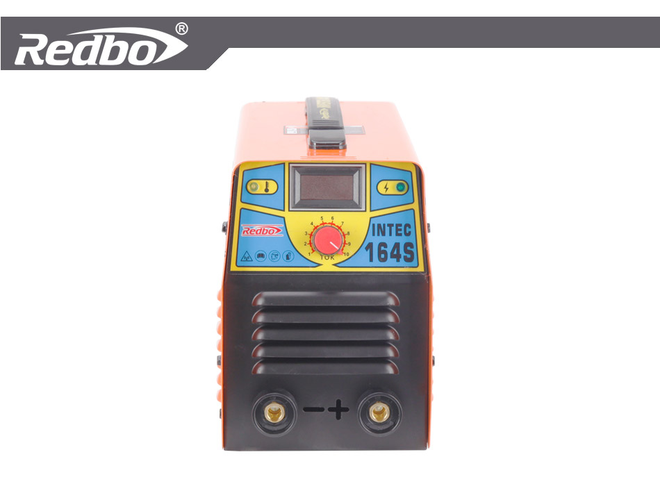 Redbo-INTEC-164S--_03