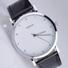 Famosa Marca Amante Relógio de Forma das Mulheres Das Meninas Das Senhoras Homens Relógio De Quartzo-relógio Feminino Montre Femme Relogio feminino
