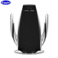 https://ae01.alicdn.com/kf/HTB1EO4gKr2pK1RjSZFsq6yNlXXas/SMART-SENSOR-S5-Car-Mount-Auto-CLAMP-Wireless-Charger-สำหร-บ-iphoneX-XS-XR-Samsung-Note9.jpg