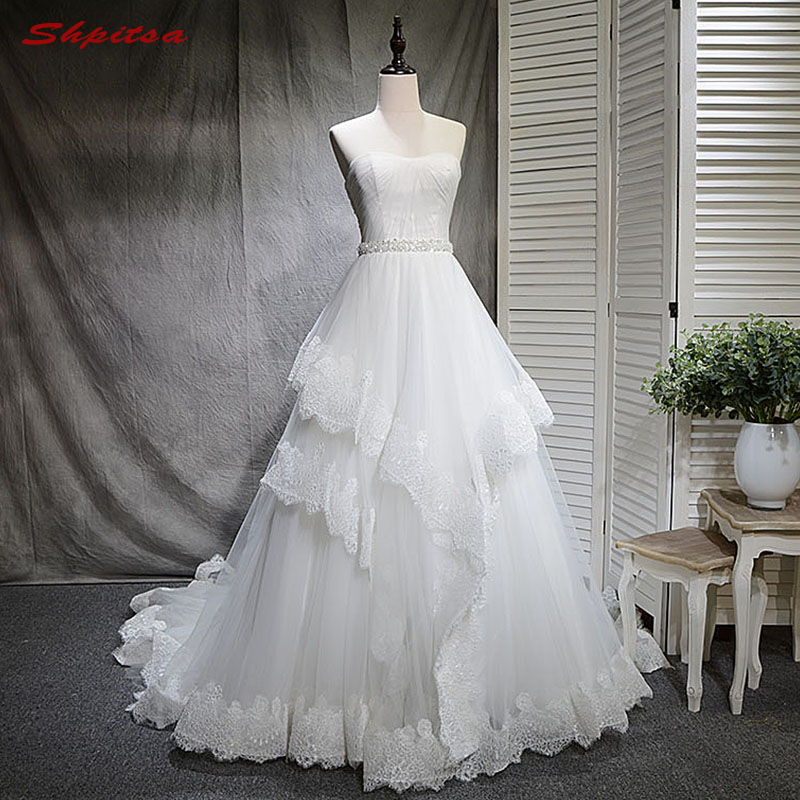 Buy Used Wedding Gowns