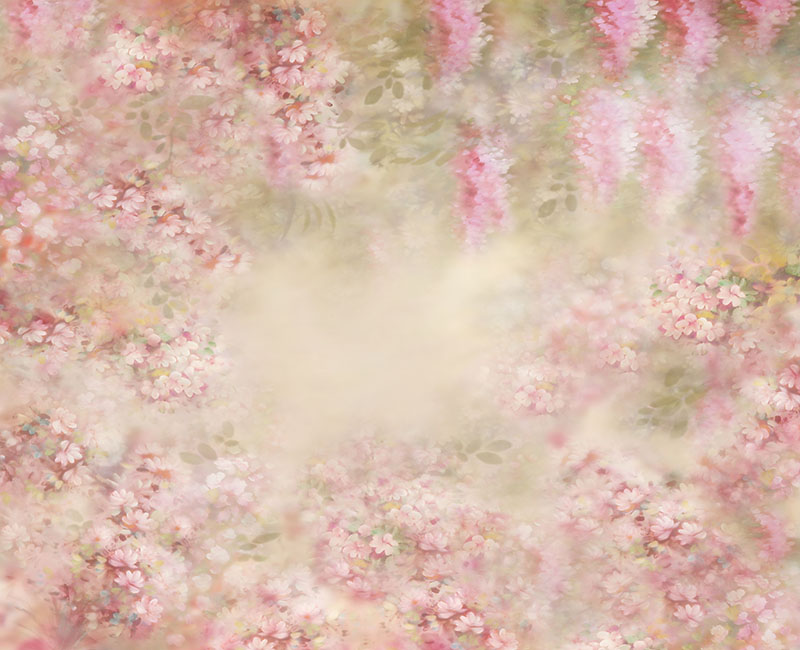 New fabric photography backdrops newborn baby shower Professional Photo booth photocall background vinyl photographic