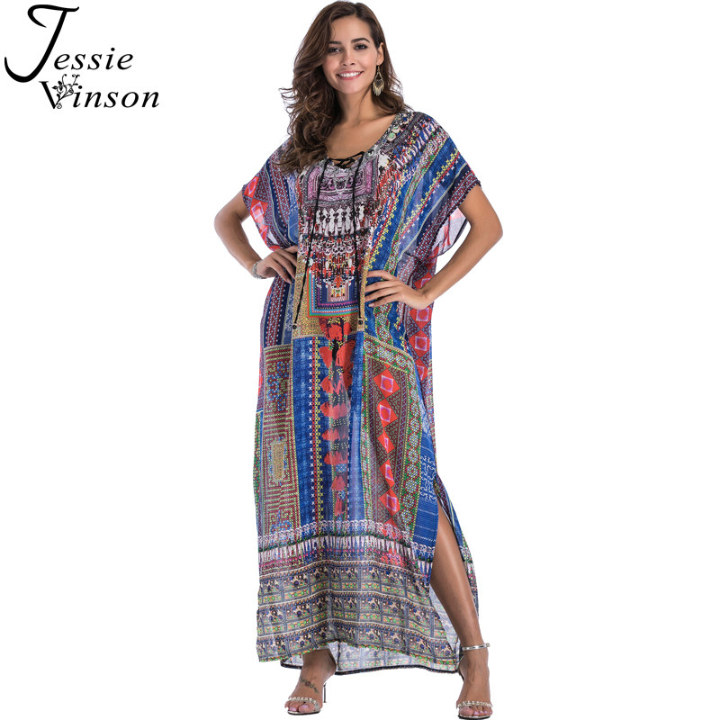 769311d4f2173 Online Shop Jessie Vinson Short Sleeve Halter Neck Off Shoulder ...