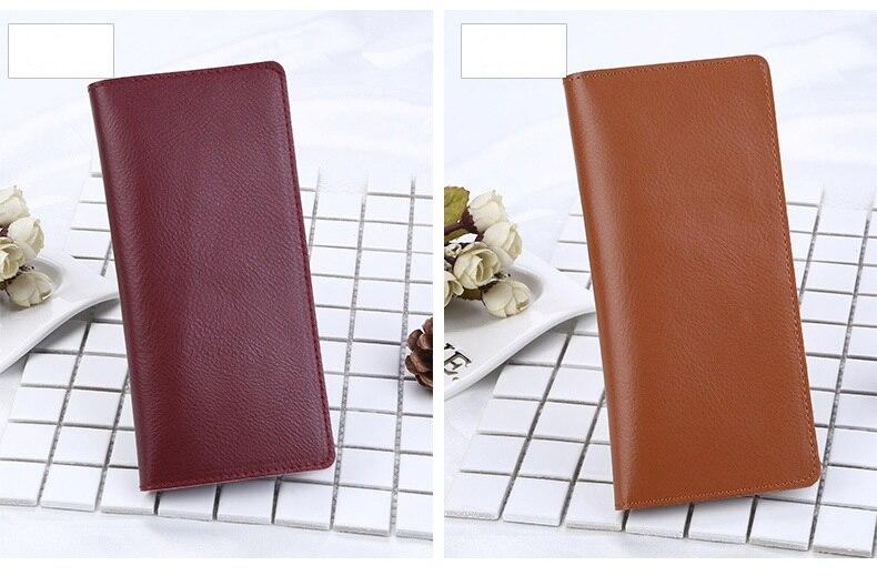 wallet (36)
