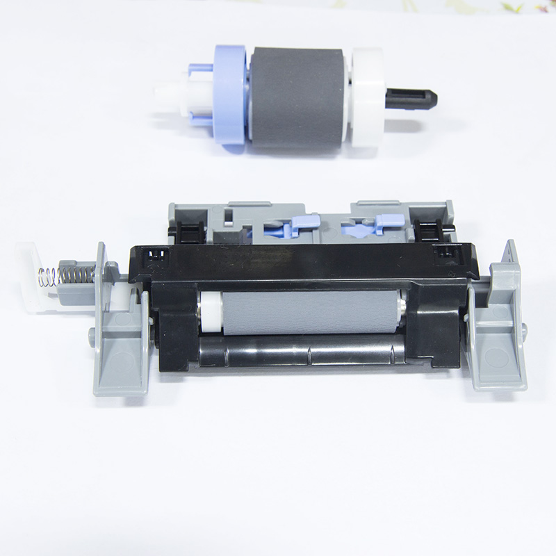 NEW CC522-67927 for HP LaserJet M775 CP5525 CP5225 Pickup Roller & Separation Pad