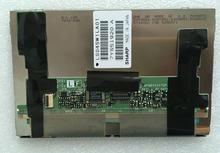 ЖК дисплей tft для sony vaio vgn ux ux180p ux280p ux380n series