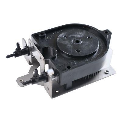 Roland XJ-540/XC-540/VP-540 Solvant Pompe À Encre Résistant