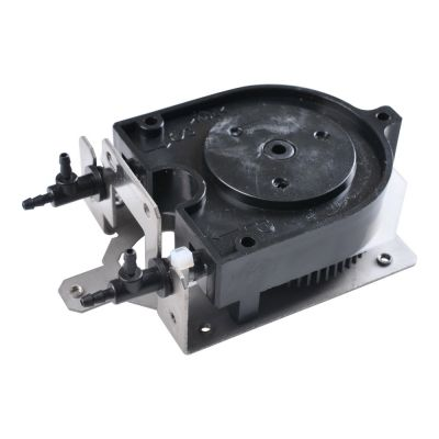 Roland XJ-540 / XC-540 / VP-540 Solvent Resistant Ink Pump quality hydraulic pump vp 20 low pressure variable vane pump vp 15 long warranty period vp 12