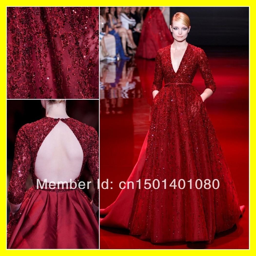 Evening Dress Cheap Sewing Patterns Dresses Shop Online Women Short ...