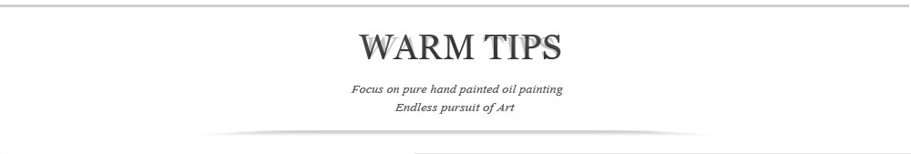 Pintura e Caligrafia