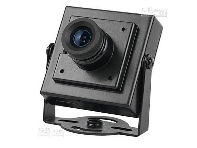 1920*1080P Mini HD SDI Camera wide angle lens 2.8mm or 3.6mm ,1080P Sony Exmor CMOS,WDR,OSD MENU,COLOR GAIN