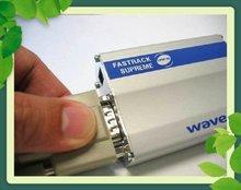 Wavecom Fastrack M1306B gsm/gprs modem RS232 gprs single port modem