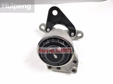 Car High quality engine support mount transmission mount support for Volvo S60 S80 S80L V60 XC60 2.0T 31262708