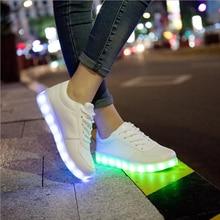 En Gratuito Compra Y Shoes Children Del Envío Shinings Disfruta nCqZw8