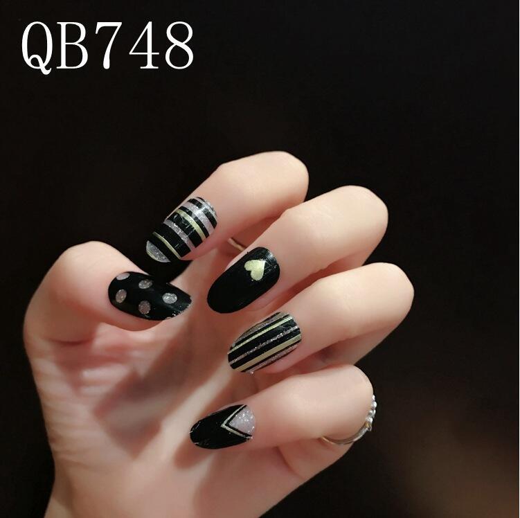 QB748 1