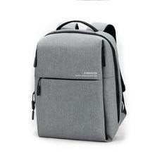 USB travel bagpack men 15.6inch laptop backpack for women Men school backpack Bag for teens boys Male Travel Mochila anti thief цены онлайн