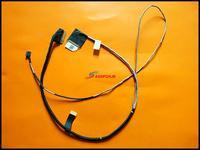 Оригинал для Dell Latitude 3590 E3590 кабель DAL20 DC02002YA00 0RFFNY 40-контактный Тесты ОК