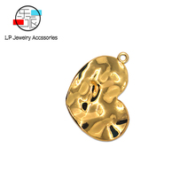 jewelry accessories,hearts jewelry findings,accessory parts,charms,hand made,diy earrings Pendant ,jewelry making 10pcs/lot