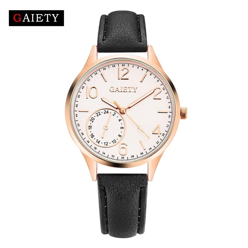 Ultra-thin Women's Watch 2019 Lover's Watch Luxury Saat Rose Gold Mesh Stainless Steel Women's Watches Female Male Clock femme