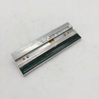 ORIGINAL Printhead KHT-107-12TAJ2-SKB for SATO 300DPI Print head Printer
