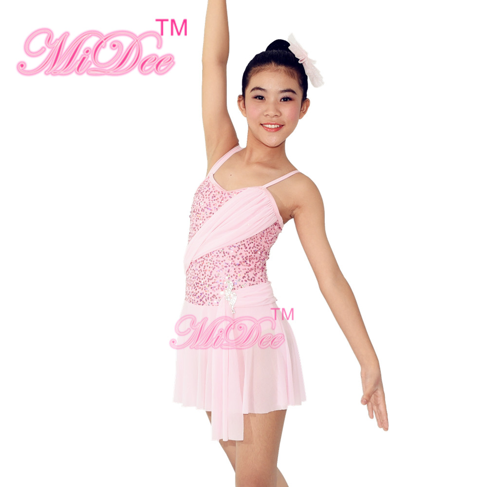 Online Get Cheap Dance Dress -Aliexpress.com  Alibaba Group