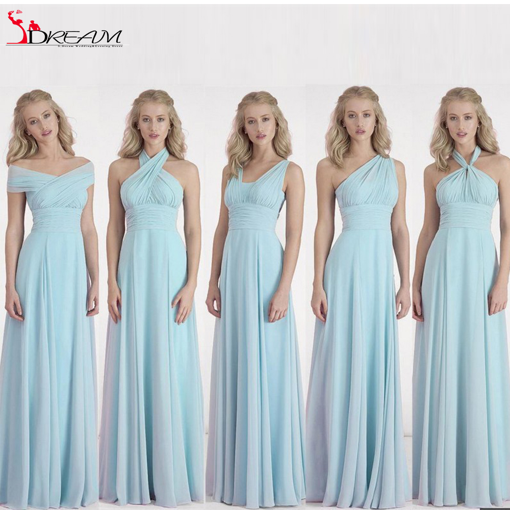 Beautiful 60 Style Wedding Dresses Ensign - Womens Dresses & Gowns ...
