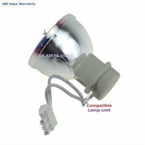 Image 3 - Free Shipping SP LAMP 087 Replacement Projector bulb For INFOCUS IN124A IN124STA IN126A IN126STA IN2124A IN2126A Projectors