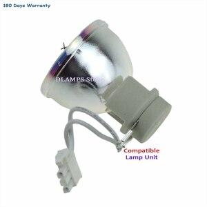 Image 3 - משלוח חינם SP LAMP 087 החלפת הנורה מקרן INFOCUS IN124A IN124STA IN126A IN126STA IN2124A IN2126A מקרנים