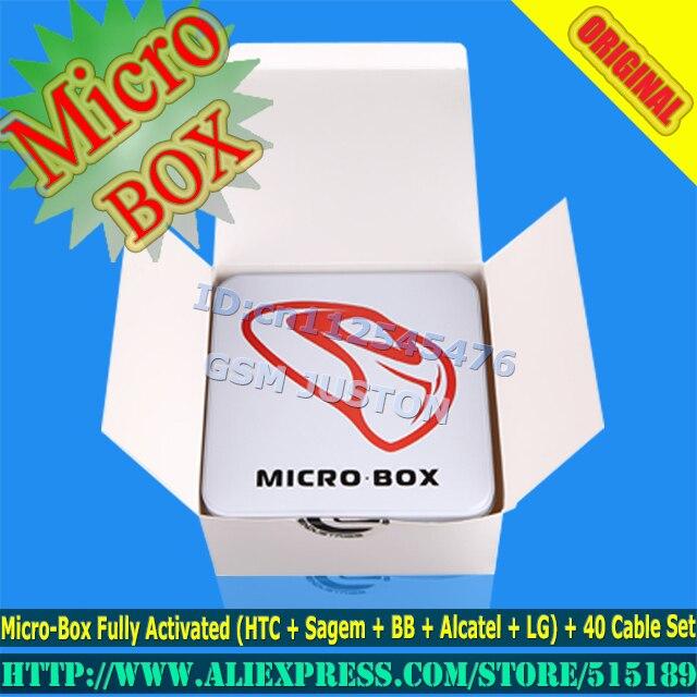 Micro BOX-gsmjuston-B06.jpg