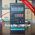 FREE Shipping Oven Digital PID Temperature Controller CH402 Relay Output,Vertical 48*96mm