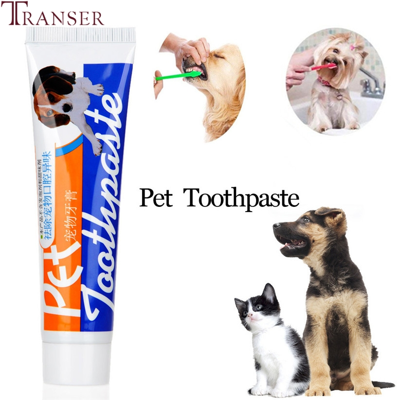 Dog Smell Clean Up: Aliexpress.com : Buy Newly Design Pet Dog Oral Care Pet