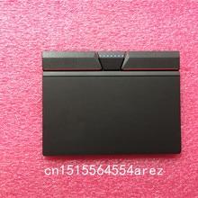 Ноутбук lenovo ThinkPad T460 T440P T440 T440S T450 E555 E531 T431S T540P W540 L540 E550 три ключевых synaptics жест сенсорная панель