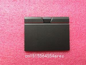 Image 1 - Lenovo ordenador portátil ThinkPad T460, T440P, T440, T440S, T450, E555, E531, T431S, T540P, W540, L540, E550, táctil con tres teclas