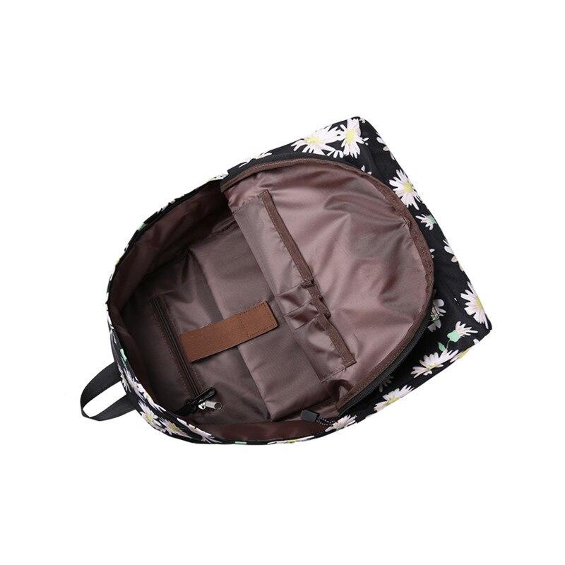 гэлакси рюкзак заказать на aliexpress