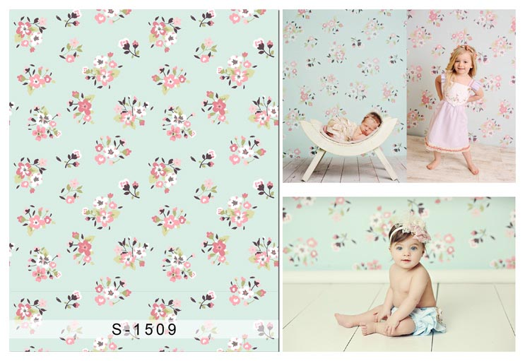 6x10ft Seamless Vinyl cloth and No wrinkle Washable Oxford Fabric Photography Backdrops Computer Printing Background S-1509 5x8ft oxford fabric photography backdrops sell cheapest price in order to clear the inventory 1 day shipping njb 012