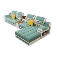 Armut Koltuk Puff Moderno Para Meble Do Salonu Oturma Grubu Sectional Couch Sala Mobilya Mueble Set Living Room Furniture Sofa