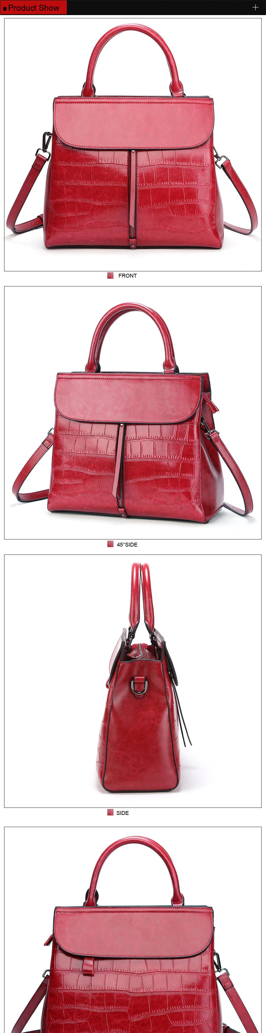 900woman-handbag3_01