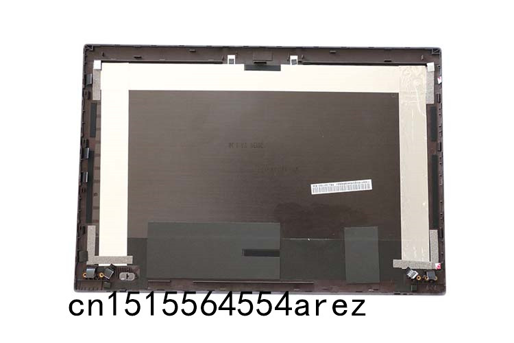 New laptop Lenovo ThinkPad X1 Carbon LCD rear back cover case/The LCD Rear cover FRU 04Y1930 new original for lenovo thinkpad yoga 260 bottom base cover lower case black 00ht414 01ax900