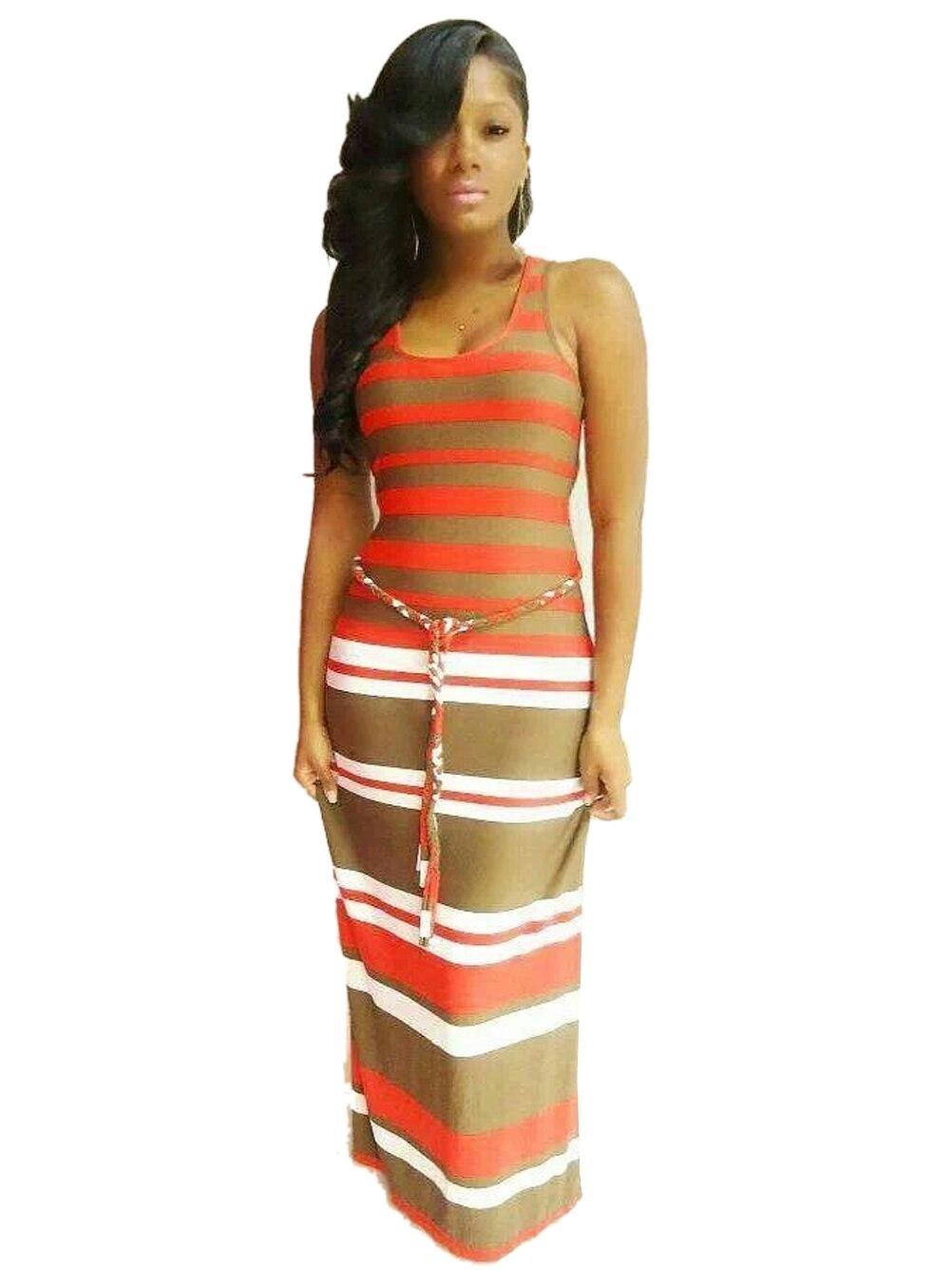 Online Buy Wholesale long sun dresses from China long sun dresses ...