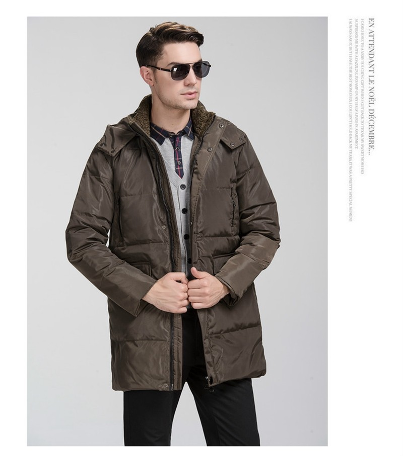 90695417547 Free shipping plus size Winter down coat Fat people men  s clothing down coat  winter jacket men duck down 11XL 10XL 9XL 7XL 8XLUSD 99.00 piece
