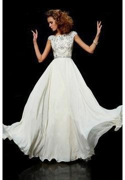 Compare Prices on Conservative Evening Dresses- Online Shopping ...