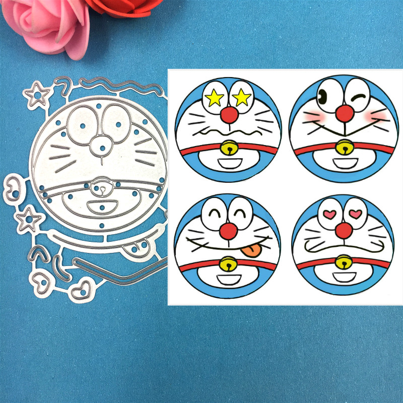 best doraemon stamps list and get shipping a