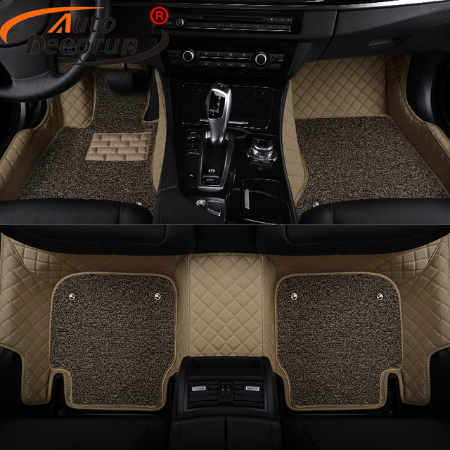 for pertaining delightful forester subaru to outback floor mats seoranks rubber mat