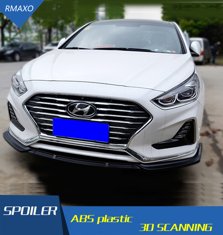 Buy body kit hyundai sonata and get free shipping on AliExpress