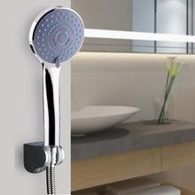 5 Modes Multifunctional Handheld Shower Head Bathroom showerhead Sprayer Handshower pommeau de douche Accessories