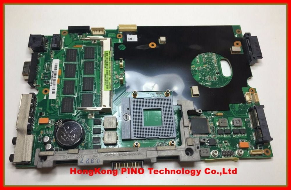 HP 255 G3 Laptop Motherboard 761532-601 AMD CPU 100/% tested