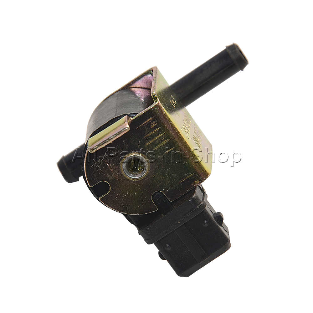 N75 Change Over Boost Control Valve for Beetle GTI Quat Passat Jetta Audi  A4 S4 TT GOLF 1 8T VW Passat 058906283C 058906283F