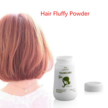 Buy Hair Powder Mens And Get Free Shipping On Aliexpress Com