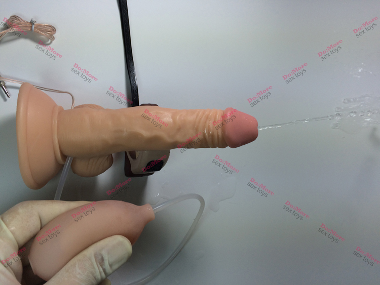 Hillard recommend best of anal dildo cock